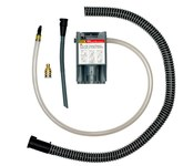 3M Twist 'n Fill Disinfecting Equipment w/ Pressure-Relief Fitting - 23593