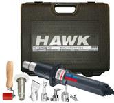 Steinel Hawk HG 2300 EM Heat Gun Multipurpose Kit 42301