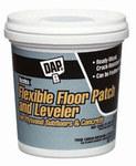 Dap Bondex Asphalt & Concrete Sealant - Gray Paste 24 lb Tube - 59184