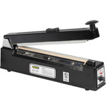 Impulse Sealers - 6 Mil Thick - SHP-6720