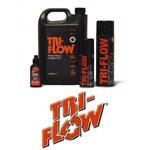 Tri-Flow Grease - 5 gal Pail - Food Grade - 22002