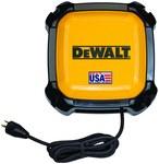 Dewalt Jobsite WiFi Access Point - DCT100