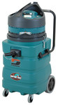 Dynabrade M-Class Raptor Vac 120 V, 60 Hz Portable Vacuum System - 20 in Overall Length - 40 in Height - 61400