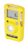 BW Technologies BW Clip RT Single-Gas Monitor BWC2R-M1020 - Carbon Monoxide (CO) 10-20 ppm