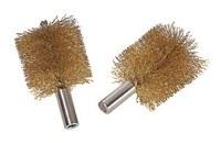Metcal Replacement Brush - AC-STC-BBRUSH