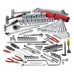 Proto Heavy Equipment Tool Set - J98310