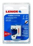 Lenox Copper Tubing Cutter - 1/8-5/8 in Capacity - 21008TC58