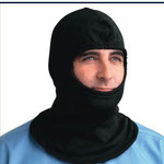 Chicago Protective Apparel Carbonx Heat & Fire-Resistant Liner - CPA KC-51