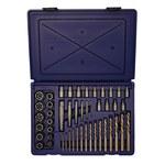 Irwin Hanson Master Extraction Set - 3101010