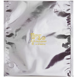 Dri-Shield Moisture Barrier Bags - 3 in x 5 in - 3.6 Mil Thick - SHP-6523