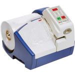 Mini Pak'R Air Cushion Machine - 14 in x 13 in x 11 in - SHP-7813