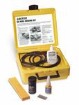 Loctite Quick Set 228171 O-Ring Splicing Kit - 00112