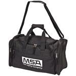 MSA Black Carry Bag - 032792-25911
