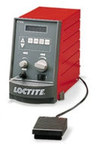 Loctite 97006 Digital Syringe Dispenser