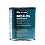 3M Dynatron 462 Green Body Filler - Liquid 1 qt Can - 00462