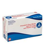 First Aid Only Eye and Face Shield - 616784-22022