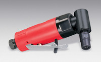 18010 .4 hp Autobrade Red Right Angle Die Grinder