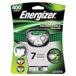 Energizer Headlamp White 7 Modes - 13341
