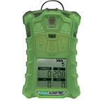 MSA Portable Gas Detector 10125913 - USA