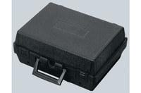 Dynabrade 95575 Case