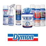 Dymon Furniture Polish - 92001