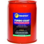 Techspray Turbo-Coat Acrylic Ready-to-Use Conformal Coating - 1 gal Can - 2108-G