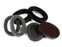 3M Peltor HY79 Headset/Earmuff Hygienic Pad Kit - 318640-01177