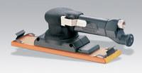"""51350 2-3/4"""" W x 11"""" L (70 mm x 279 mm) File Board Sander, Non-Vacuum"""