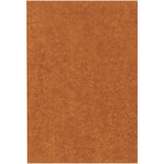 Kraft Waxed Paper Sheets - 36 in x 24 in - SHP-7980