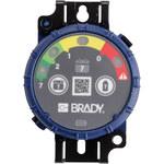 Brady 7 Day Inspection Timer - 754473-62925