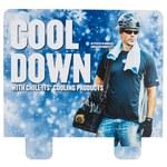 Ergodyne Dump Display Header Card - 720476-99905