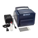 Brady 105088 Starter Kit - 03315