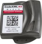 Brady BTHD-M2-R0-CX Modem - 89604