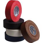 Polyken Black Gaffer's Tape - 1422 mm Width x 1097 m Length - 11.5 mil Thick - 510 1422MM X 1097M BLACK