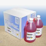 Spilfyter Kolor-Safe 1 gal Liquid Neutralizer for Acids - Jug - 810042-42283
