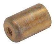 Weller Adapter - 02980
