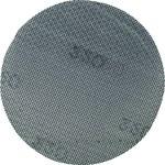 Dewalt Mesh Random Orbit Disc - 5 in Diameter - 45315