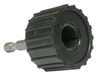 Weiler Tube Brush - 1 in Diameter - 44739