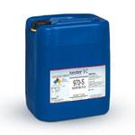 Kester 970-S Water Soluble Flux - 65-0002-0970