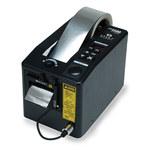 Start International ZCM1500W Light Duty Cutter - 5.4 in Length - 9.7 in Wide