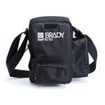 Brady M50-SC Soft Case - 70764