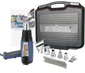 Steinel Duratherm HL 1010 E Heat Gun Automotive Kit 34853