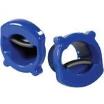 Blue Stretch Film Dispenser - SHP-10900