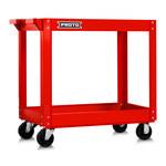 Proto Basic Utility Cart - J441000-RD