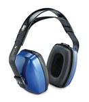 Howard Leight Viking Blue Protective Earmuffs - 27 dB NRR - 1010926