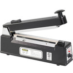 Impulse Sealers - 6 Mil Thick - SHP-6730