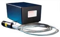 Loctite AssureCure Interface Module - IDH:1470727