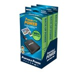 Rayovac 7 Hour Power Portable USB Charger - PS73-4BT6