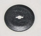 Aearo Technologies E-A-R - Kydex Discs - 0219-0105
