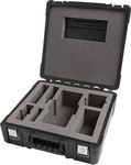 Brady BradyPrinter 149567 Printer Case - 60737